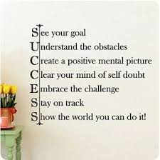 49 best positivity positive steps images on thoughts