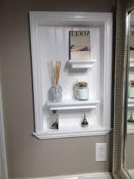 bathroom medicine cabinet ideas bathroom cross bath design min bathroom cabinet ideas