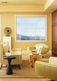 popular paint colors for bedrooms 2013 colour schemes for bedrooms 2017 pantone view home interiors