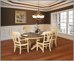 French Country Dining Tables Inspiring French Country Dining Tables And Chairs 12 With