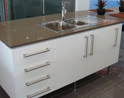 Kitchen Cabinet Door Handles Modern Kitchen Cabinet Door Handles Better Kitchen