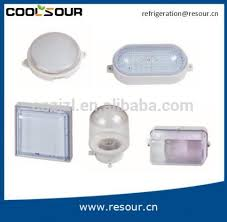 luminaire chambre froide coolsour pièces chambre froide led le led lumière chambre