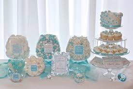 Baby Blue Wedding Decoration Ideas Tiffany And Co Decorating Ideas Bjhryz Com