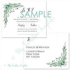 free wedding rsvp template 21 wedding rsvp template wedding rsvp postcard template modern