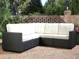 patio ideas outdoor riviera square dining table patio furniture