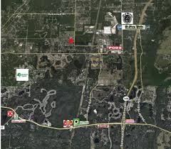 Hudson Florida Map by 18 6 Acres Hays Road In Hudson Totalcommercial Com