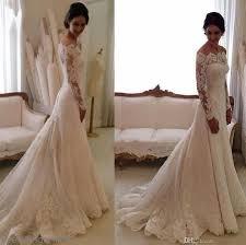 robe sirene mariage přes 25 nejlepších nápadů na téma robe de mariée islamique na