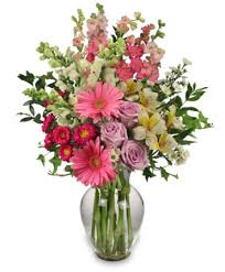 flowers bouquet amazing day bouquet flowers in danielson ct lilium