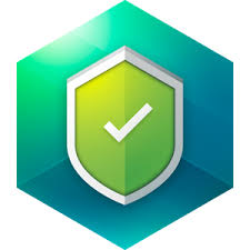 virus scan android kaspersky antivirus applock web security android apps on