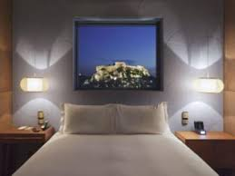 best price on new hotel in athens reviews