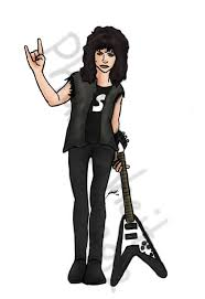 Kirk Hammett 80 Best Kirk Hammett Images On Pinterest Kirk Hammett Metallica