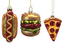 food ornaments cheap decorations for 10 bob vila