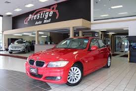 bmw 328i technical specifications 2009 bmw 328i xdrive sun roof heated seats for sale photos