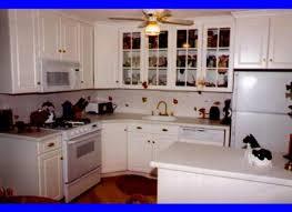 Free Online Kitchen Designer Design Your Own Kitchen Layout Free Online Ellajanegoeppinger Com