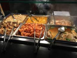 Buffet Near My Location by Ichiban Buffet Kissimmee Menu Prices U0026 Restaurant Reviews