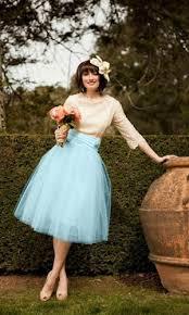 tulle skirt bridesmaid shabby apple tulle skirt