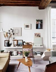 designer bã rostuhl 273 best salon images on home live and living spaces