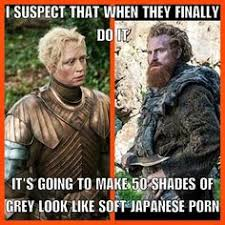 Game Of Thrones Memes Funny - top 28 game of thrones memes game of thrones got humor
