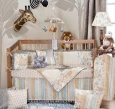 baby bedding tyler crib bedding longview baby registry