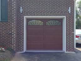 Costco Garage Doors Prices by Outdoor Double Wall Sconces And Brick Wall Also Brown Costco
