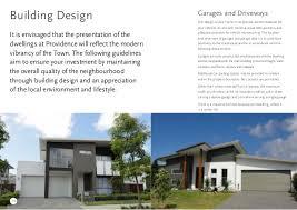 stage 13 revised design guidelines grand vista release
