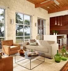 Living Room Pendant Lighting 38 Modern Pendant Light Ideas For Home