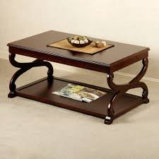 Cool Woodworking Project Ideas by Kitchen Design Magnificent Cool Wooden Coffee Tables Pictures