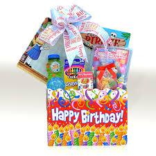 kids gift baskets gift baskets for kidselegant gifts az