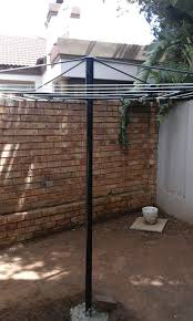 washing lines furniture home improvement home u0026 house in
