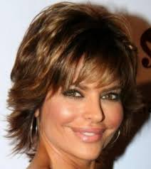 hairstyles for women with sagging jowls hair styles for women over 50 finesse corner