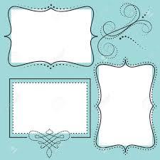4x6 template 100 4x6 card template 4 x 6 u2033 postcard template u2013
