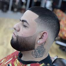 gents haircut bristol 13 best line ups images on pinterest men hair styles man s