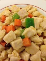 cuisine traditionnelle chinoise chez tonton restaurant chinois à montparnasse bigmammy en ligne