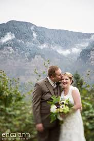 Wedding Venues Vancouver Wa 47 Best Real Weddings Images On Pinterest Portland Vancouver