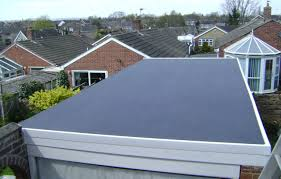 Dicor Epdm Rubber Roofing Coating System by Roof Contact Form Awesome Epdm Roof Coating Estimate Link Img