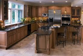 Conestoga Kitchen Cabinets by Rta Kitchen Cabinets Edison Nj