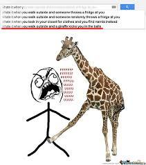 Giraffe Hat Meme - i hate it when page 59 huskermax forums