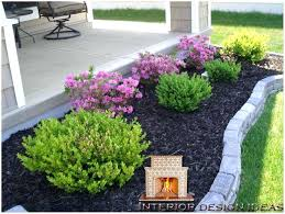 Home And Garden Ideas Landscaping Simple Home Gardens Swebdesign
