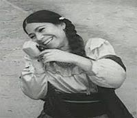 India Maria Memes - masala dabba jimmy shergill es hero recuerda el nombre trai