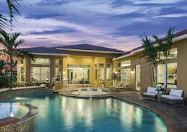 the bridges delray beach homes for sale seven bridges homes for