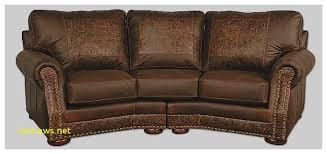 mccreary sectional sofa mccreary sectional sofa j ole com