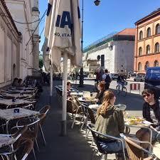 hotel hauser an der universität universität 2 tips from 75 visitors cafe an der uni cadu munich restaurant reviews phone number