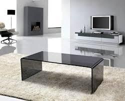 wohnzimmer glastisch glastisch schwarz wohnzimmer rheumri