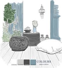 100 best exterior paint colours images on pinterest exterior