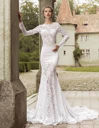 wedding dress trend 2017 bridal gowns trend for winter 2016 2017 bridal and