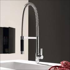 kitchen santec faucets install kitchen faucet kohler kitchen