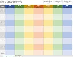 printable calendar 2017 for planner spreadsheet templates blank calendar spreadsheet high resolution