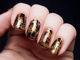 nail designs with a cross images nail art designs