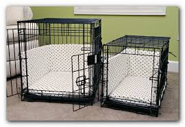 dog crate dog crate cover puppies pinterest crate wonderful best 25 dog crate beds ideas on pinterest cover pertaining