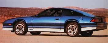 1987 camaro weight 1987 chevrolet camaro 1987 chevrolet camaro howstuffworks